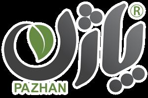 Final-logo-pazhan